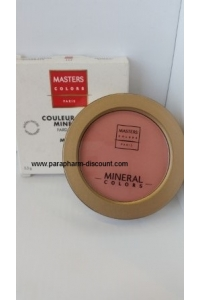 Masters Colors - COULEUR JOUES MINERALE N°20