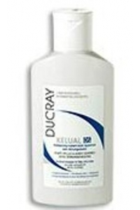 Ducray - KELUAL DS SHAMPOOING TRAITANT100 ml