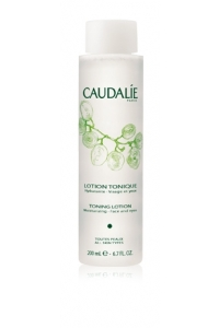 Caudalie - LOTION TONIQUE200 ml