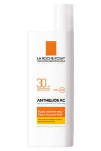 La Roche Posay - ANTHELIOS AC SPF 30 FLUIDE EXTREME50 ml