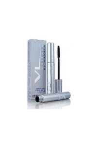 Mavala - MASCARA WATERPROOF NOIR