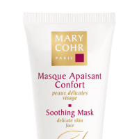 Mary Cohr - MASQUE APAISANT CONFORT 50ml