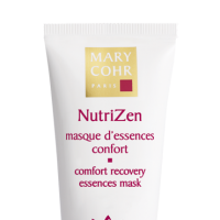 Mary Cohr - NUTRIZEN MASQUE D'ESSENCES CONFORT 50ml