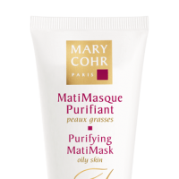 Mary Cohr - MATIMASQUE PURIFIANT - 50ml