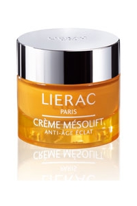 Lierac - MESOLIFT CREME50 ml