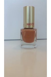 Masters Colors - COULEUR ONGLES MINI N°06- 5ml