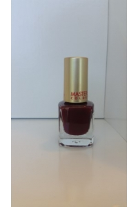 Masters Colors - COULEUR ONGLES MINI N°45- 5ml