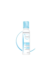 Bioderma - HYDRABIO MOUSSE 150 ml
