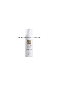 Mary Cohr - MOUSSE PURIFIANTE NETTOYANTE - 150ml