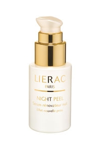 Lierac - NIGHTPEEL SERUM NUIT30 ml