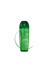 Bioderma - NODE FLUIDE200 ml