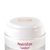 Mary Cohr - MARY COHR NUTRIZEN CONFORT 50 ml