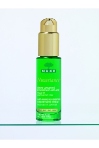 Nuxe - NUXURIANCE SERUM ANTI-TÂCHES30 ml