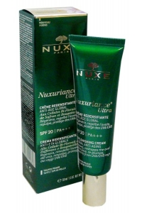 Nuxe - NUXURIANCE ULTRA CREME REDENSIFIANTE SPF 20 PA+++ 50ML