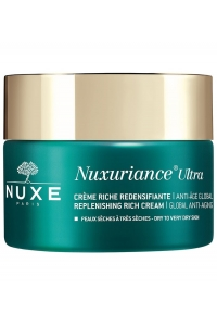 Nuxe - NUXURIANCE ULTRA CREME RICHE REDENSIFIANTE 50ML