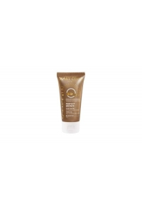 Mary Cohr - PERFECT BRONZE GELEE TEINTEE AUTOBRONZANTE 50ml