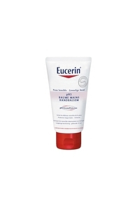 Eucerin - PH5 BAUME MAINS - Tube 75 ml