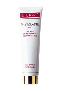 Lierac - PHYTOLASTIL GEL100ml
