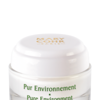 Mary Cohr - PUR ENVIRONNEMENT 50ml
