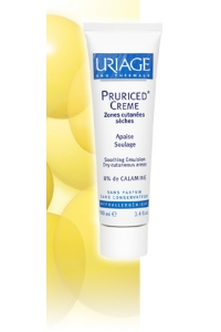 Uriage - PURICED CREMETube 100 ml
