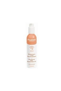 Mustela - RESTRUCTURANT CORPS POST-ACCOUCHEMENT 200 ml