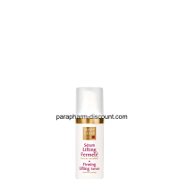 Mary Cohr - SERUM LIFTING FERMETÉ - 30 ml