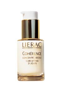 Lierac - SERUM LIFTING INTENSE30 ml