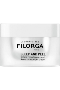 Filorga - SLEEP AND PEEL Crème resurfaçante nuit - 50ml