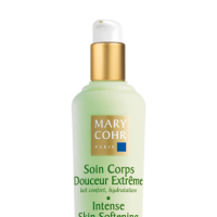 Mary Cohr - SOIN CORPS DOUCEUR EXTREME 200ml