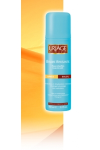Uriage - BRUME APAISANTE APRES-SOLEIL Spray 150 ml