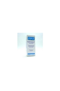 Uriage - SUPPLEANCE CORPSTube 200 ml