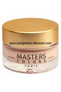 Masters Colors - UNI TEINT COUVRANT N°30- 14g