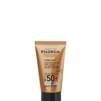 Filorga - UV-BRONZE VISAGE SPF 50+ 40ml