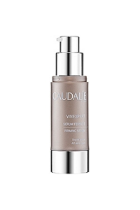Caudalie - VINEXPERT SERUM FERMETE30 ml
