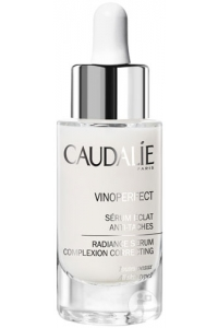 Caudalie - VINOPERFECT SERUM ECLAT ANTI-TÂCHES 30ml
