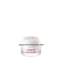 Mary Cohr - VITALITE LIFT - 50 ML