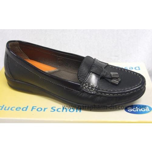 Chaussures - Mocassins Scholl 6YZiWDtDC