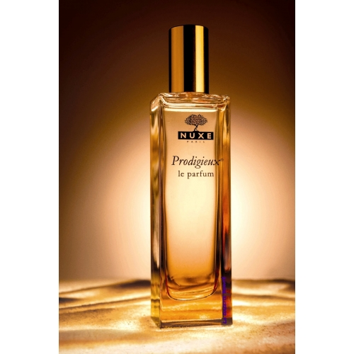 prodigieuxle parfum 50 ml parapharmacie parapharm. Black Bedroom Furniture Sets. Home Design Ideas