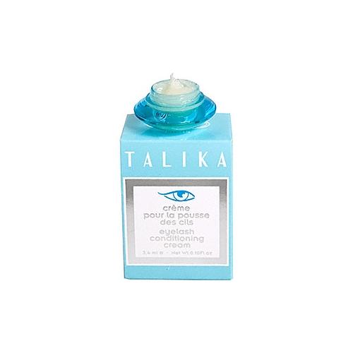 talika creme pour la pousse des cils 3 6 ml parapharmacie parapharm. Black Bedroom Furniture Sets. Home Design Ideas