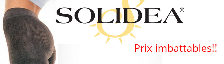 Promotions Solidea